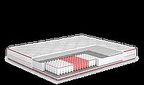 Матрас Four Red Carmin / Кармин, ТМ Матролюкс / Matroluxe™
