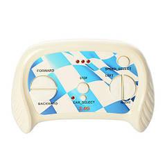 Пульт Bambi Bluetooth 2,4G для электромобилей М 3565, 3669