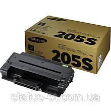 Заправка картриджа Samsung MLT-D205S для ML 3310, 3710, SCX 4833 в Киеве