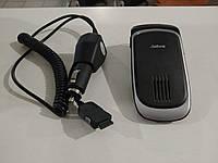 Bluetooth гарнитура Jabra SP 5050