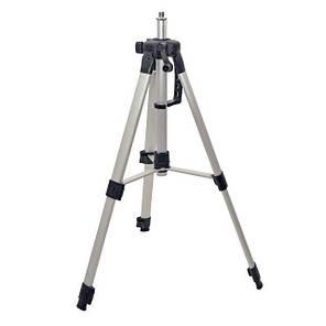Штатив для лазерного уровня MT-3009, MT-3011 INTERTOOL MT-3013, фото 2