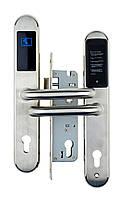 Автономний RFID Lock замок SL-7737 big