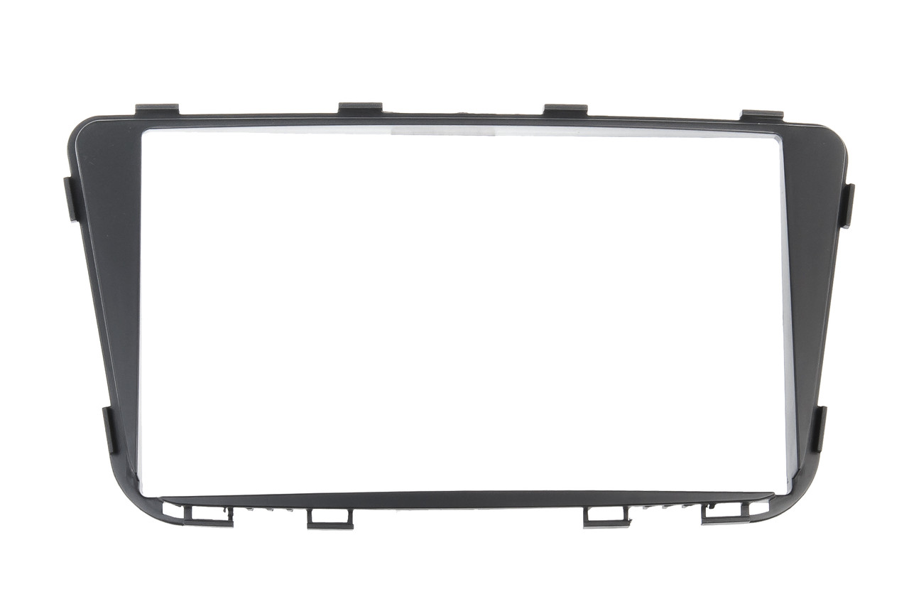 Переходная рамка AWM Hyundai Accent, Solaris, i-25, Verna (781-01-554)