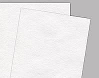 Бумага для художников А2 (200г/м2) среднее зерно, акварель, Smiltainis