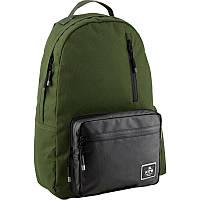 Рюкзак для міста 949-1 City, KITE