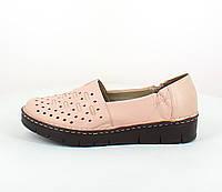 Женские туфли RIEKER 48755-31