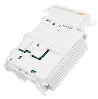 Модуль (плата управления) двигателя (мотора) для стиральной машины Electrolux 1325277620