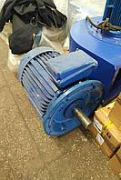Электродвигатель 4АМРУ225М6 37кВт 1000 об/мин, фото 1