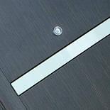 Двері вхідні STRAJ Vena, фото 2