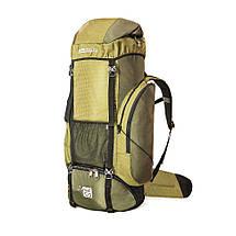 Рюкзак туристический Travel Extreme Scout 50L, фото 2