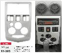 Перехідна рамка CARAV Renault, Dacia, Nissan (11-395), фото 4