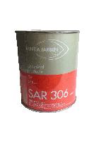 SAR 306 Клей полиуретановый , десмокол