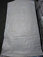 Мешок полипропиленовый 105х55 (72 гр.)