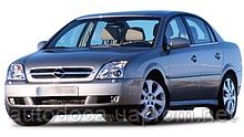 Захист картера двигуна і кпп Opel Vectra З 2003-