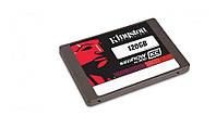 """SSD Kingston SSDNow KC300 120GB 2.5""""(б.у.)"""