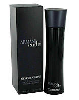 Мужские - Armani Code for Man (edt 100 ml) реплика