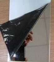 Лист нержавеющий AISI 304 толщиной (0,5;1;1,5;2;3;4;5;6;8;10мм) раскроем (1х2;1,25х2,5;1,5х3м) лист н/ж, фото 1