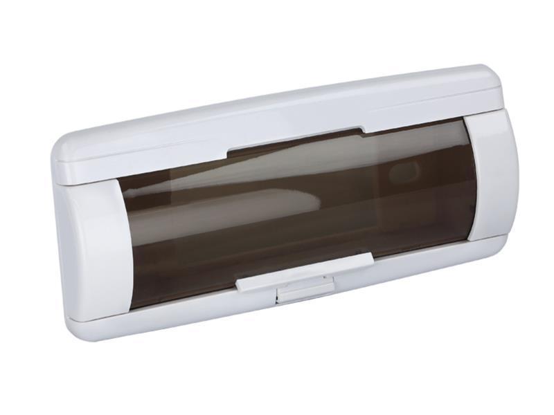 Защитная рамка для яхт Marine Line ACV 281000-01