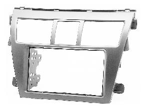 Переходная рамка Toyota Carav 11-164