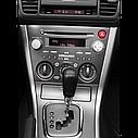 Переходная рамка Subaru Legacy Carav 11-664, фото 4