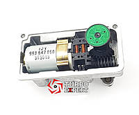 G-59 Механическая часть сервопривода, ремкомплект актуатора G59, Hella, 6NW009550