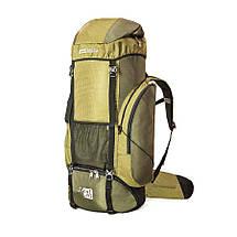 Рюкзак туристический Travel Extreme Scout 80L, фото 2