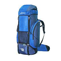 Рюкзак туристический Travel Extreme Scout 80L, фото 3