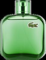 Мужские духи Lacoste L.12.12. Vert 100 ml реплика