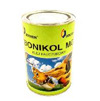 BONIKOL MG Клей резиновый