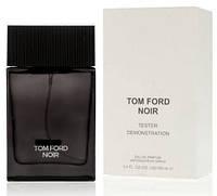 Мужские духи Tester - Tom Ford Noir 100 ml реплика