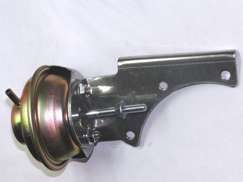 090-110-015 Клапан турбины AM.GT2052V-1, Nissan, 3.0D