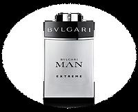 Мужские духи Tester - Bvlgari Man Extreme 100 ml реплика