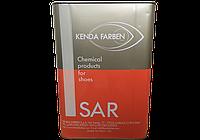 SAR 306N Клей полиуретановый , десмокол черный