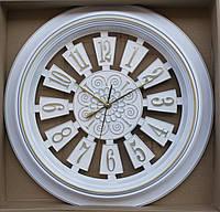 Часы настенные  1614