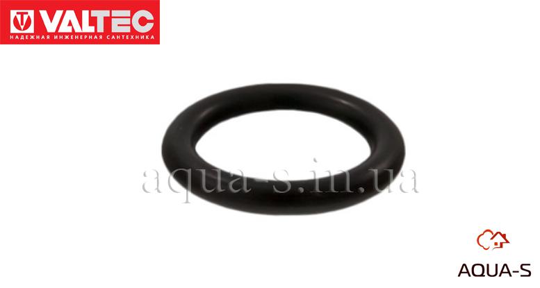 Кольцо штуцерное Valtec (D 26) для обжимных и пресс-фитингов (VTm.390) EPDM