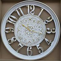 Часы настенные  7352