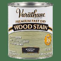 Морилка для дерева VARATHANE  Rustic Sage ШАЛФЕЙ 0,947л.