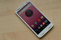 Motorola Droid Turbo 2 White XT1585 32Gb Оригинал!, фото 1