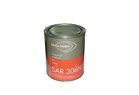 Клей полиуретановый «SAR 306N»