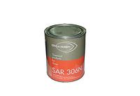 SAR 306N Клей полиуретановый