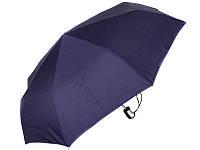 Складной зонт Esprit Зонт мужской ESPRIT (ЭСПРИТ) U52503