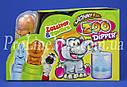 3D леденец Johny Bee® Zoo Dipper, фото 2