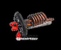 Нагревательный элемент (ТЭН) 3200 Вт для электрических водонагревателей Ariston SI/10 V  65161287