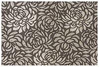 Мебельная ткань жаккард ROSSI DESERT производитель Textoria