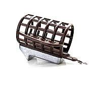Кормушка фидерная Fanatik ХАПУГА, вес 50 гр, фото 1