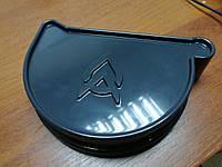 Заглушка желоба с уплотнителем 150/110, ProAqua