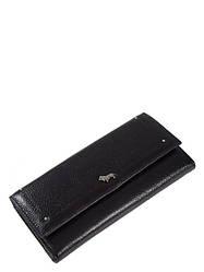 Кожаный кошелек женский итальянский L077-0814