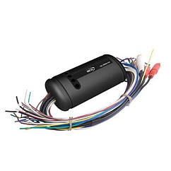 Преобразователь уровня сигнала 4 канальный High Level Line ACV 30.5000-04
