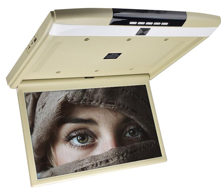 Потолочный монитор Clayton SL-1740 BE 17.3 дюйма