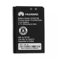 Аккумулятор для 3G модема Huawei EC5072